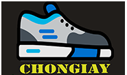 Vệ sinh giày nhãn hiệu Chọn Giày sản phẩm vệ sinh giày chuyên dụng